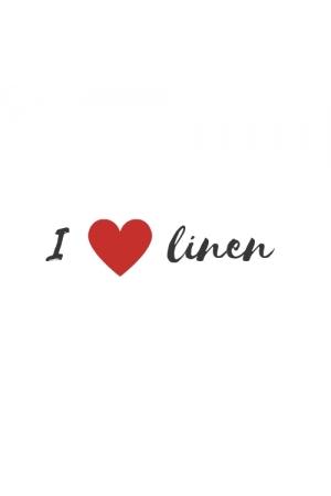 I linen.jpg