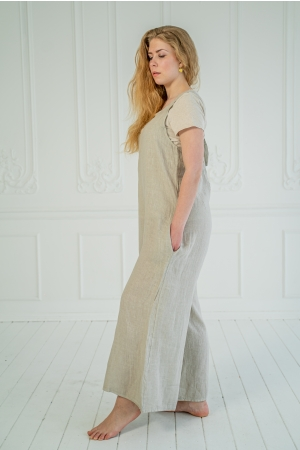 Linansed püksid