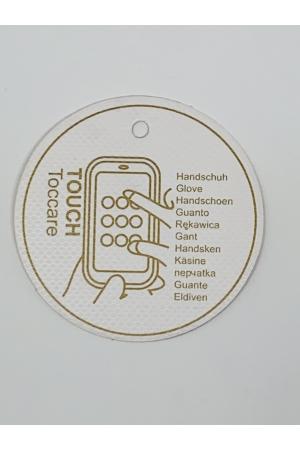 IMG-6651.jpg