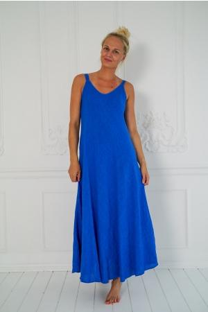LINANE KLEIT GLORIA, blue