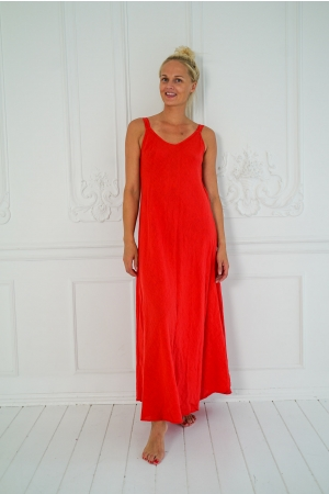 LINANE KLEIT GLORIA, red