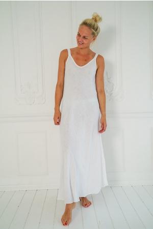 LINANE KLEIT GLORIA, white