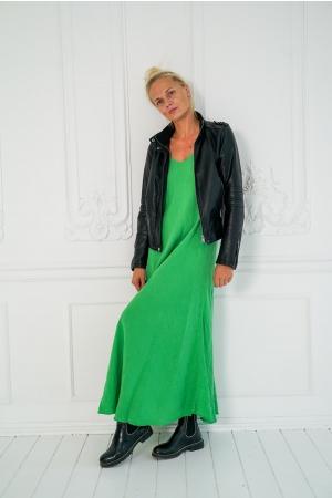 LINANE KLEIT GLORIA, brasile roheline