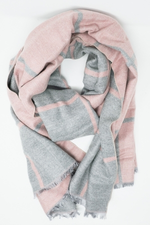ABOUT YOU SCARF 75*190