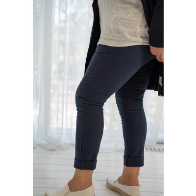 Pikad püksid