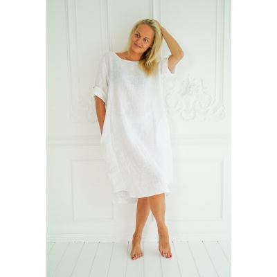 Linane kleit