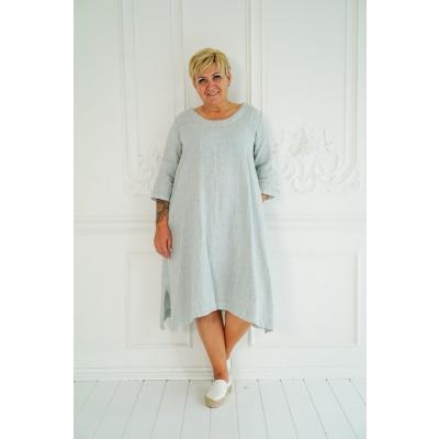 LINANE KLEIT MIRAI, light grey
